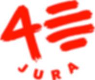 Logo_JURA.jpg