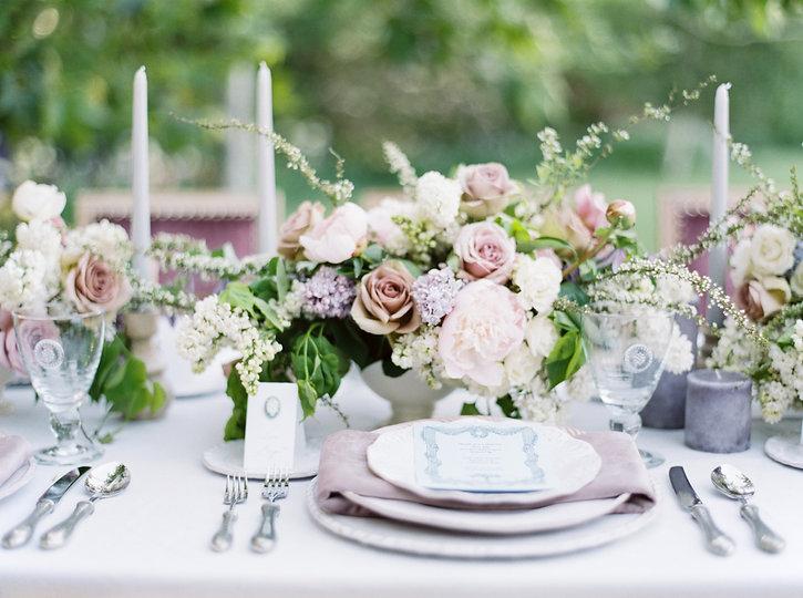 New York wedding planner and wedding coordinator, San Francisco luxury wedding planner and coordinator, bay area wedding planner and coordinator