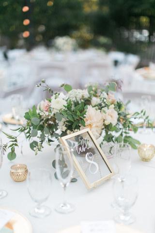 Blooming Wed湾区婚礼策划 旧金山婚礼策划师 san francisc