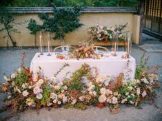 San Francisco Wedding Venue_BloomingWed-