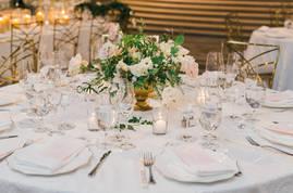San Francico city hall wedding Blooming Wed 21