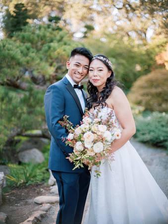 San Francisco WeddingVenue_BloomingWed-9