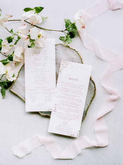 San Francico city hall wedding Blooming Wed 11