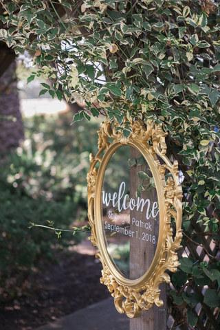Blooming Wed Los Altos History Museum we