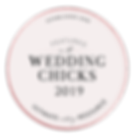 wedding+chicks+badge.png