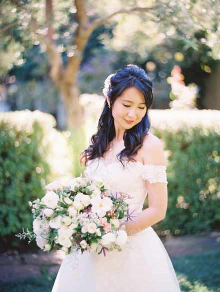 WinnieBowen_0122.jpg