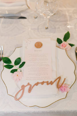 San Francico city hall wedding Blooming Wed 19