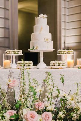 San Francico city hall wedding Blooming Wed 22