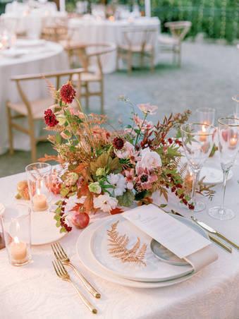 San Francisco Wedding_BloomingWed35.jpg
