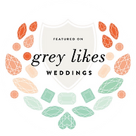 Grey Likes Weddings badge.png