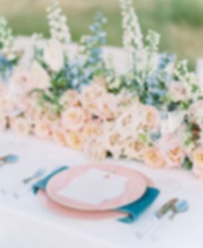 Kestrelparkwedding_lecollectif2019_moder
