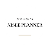 Aisle Planner Badge.png