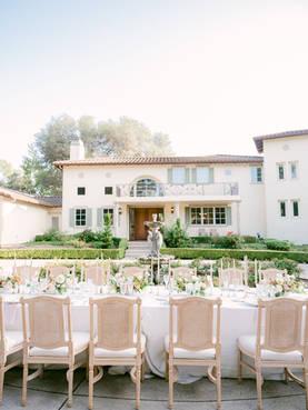 Blooming Wed_San Francisco Wedding Plann