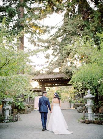 San Francisco Wedding_BloomingWed.jpg