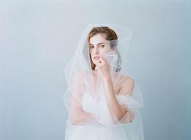 New york wedding plannr 纽约婚礼策划 湾区婚礼策划 New york wedding coodinator 旧金山婚礼策划 在美国办婚礼
