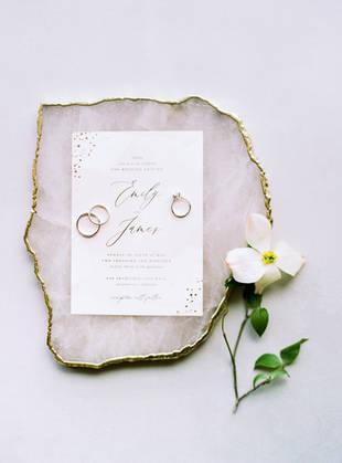 San Francico city hall wedding Blooming Wed 2