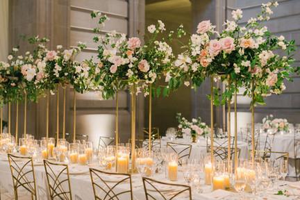 San Francico city hall wedding Blooming Wed 23