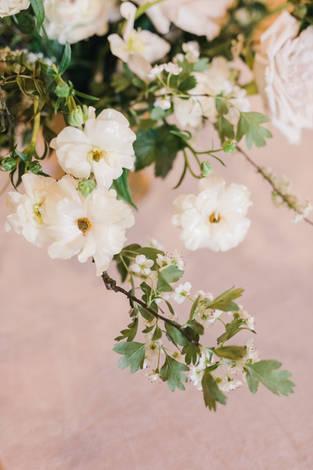San Francico city hall wedding Blooming Wed 30