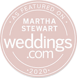 Martha Stewart-badge-2020.png