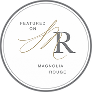 Magnolia Rouge Badge .png