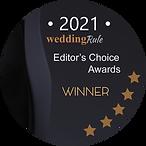 San Francisco luxury wedding planner, Bay area wedding planner, New york wedding planner,