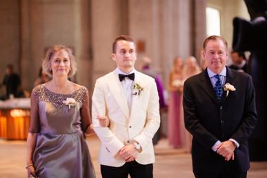Sue&Sean05.26.16153.jpg