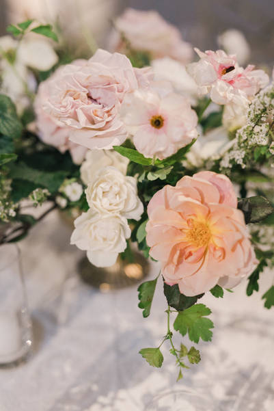 San Francico city hall wedding Blooming Wed 20