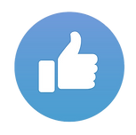 Like-Button-PNG.png