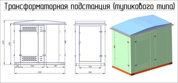 Изготовление металлоконструкций Киров
