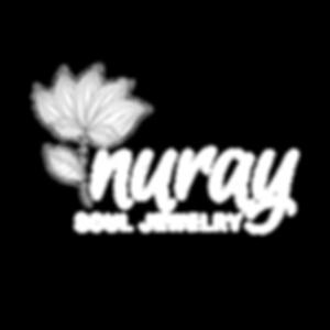 Kopie von Logo Nuray(8).png