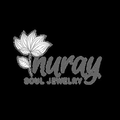 Kopie von Logo Nuray.png
