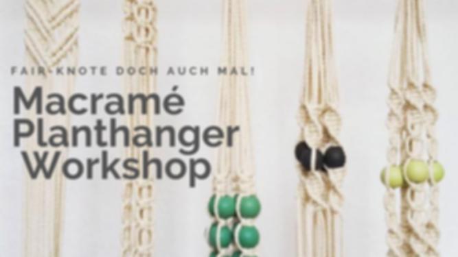 planthanger workshop(1).png