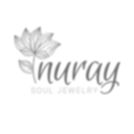 Kopie von Logo Nuray(5).png