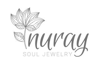 Neue Schmuckkollektion nuray - Soul Jewelry