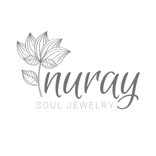 Nuray Logo