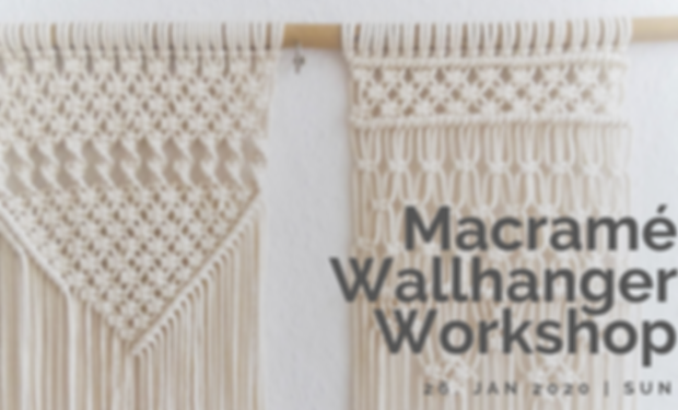 Kopie von wallhanger workshop(1).png