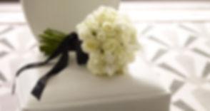 luxury-london-wedding-services.jpg