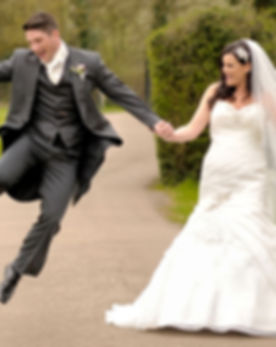 wedding-header.jpg