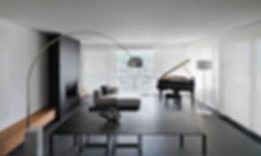 Minimalist-Home-Lugano-Switzerland-Modern-Fireplace-Living-Space.jpg