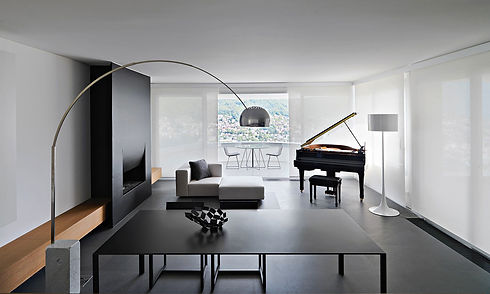 Minimalist-Home-Lugano-Switzerland-Modern-Fireplace-Living-Space.jpg