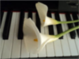 1000cc54628a503c23992722b8bce0ac--decorating-music.jpg