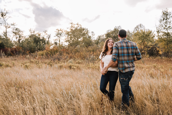 Couples Photos | 2018 | © Clearly Lovely Photography