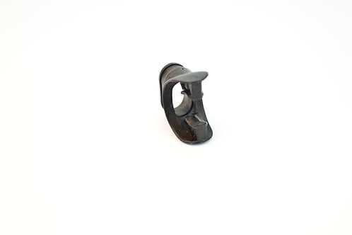 Embout/Mouth piece