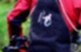 Le harnais Sidemount du recycleur Triton