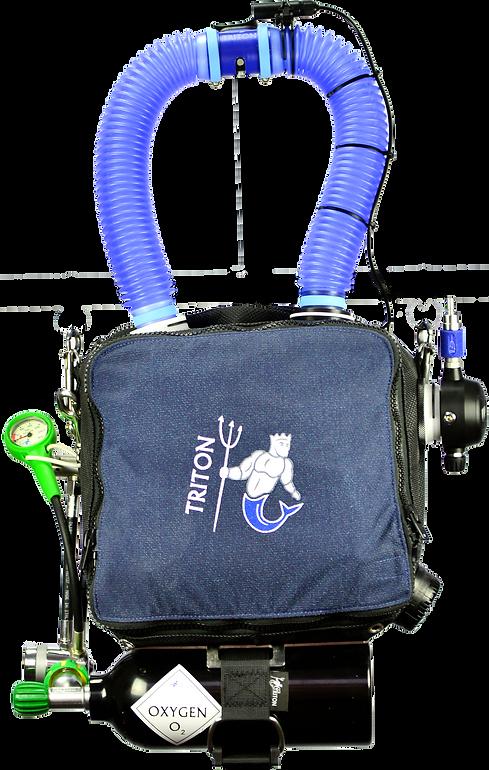 Triton bleu.png