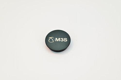 Bouton Vanne M3S / M3S Valve button