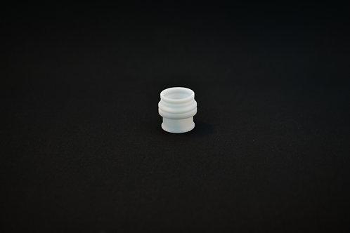 Connexion inspiration boucle / Inhale loop plug