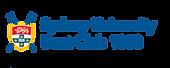 SUBC Logo big.png
