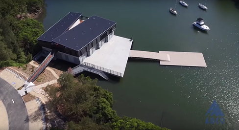 boathouse_linleypoint.png