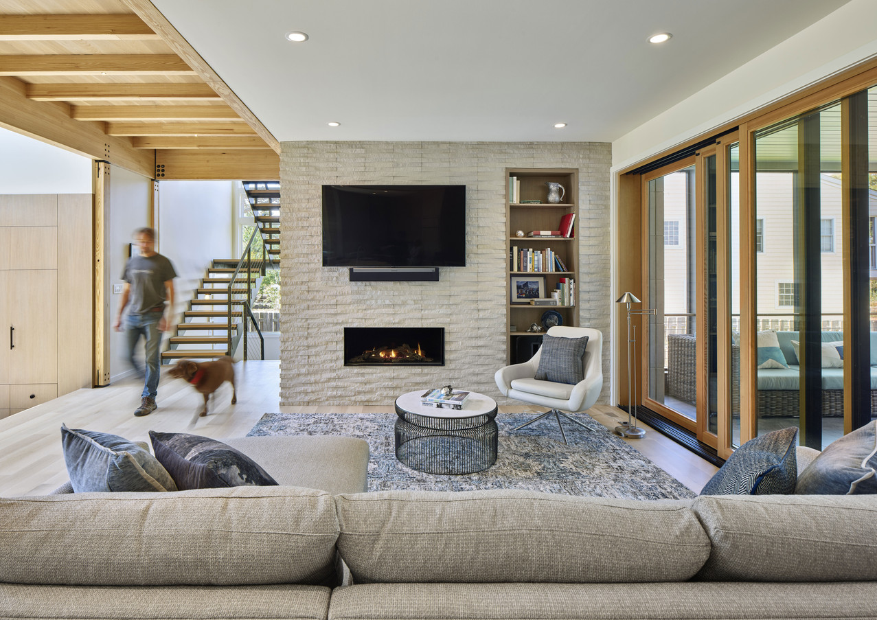 Farview Residence